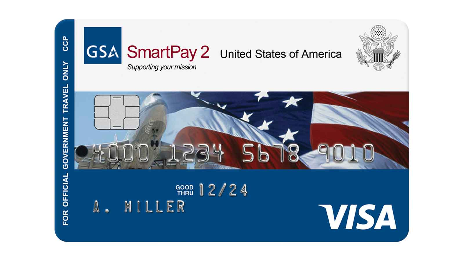 visa-gov-travel-1600x900