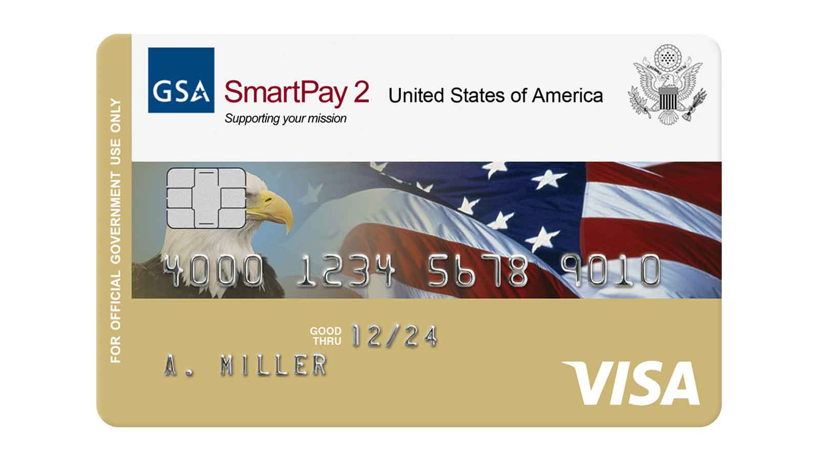 visa-integrated-1600x900