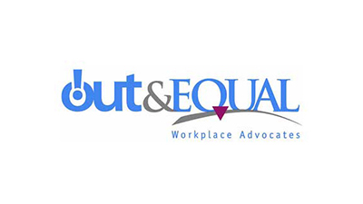 out and equal