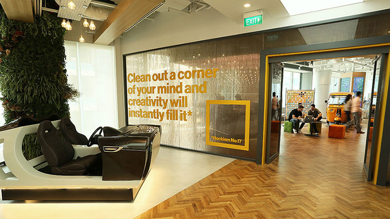 everywhere-initiative-singapore-innovation-center-800x450