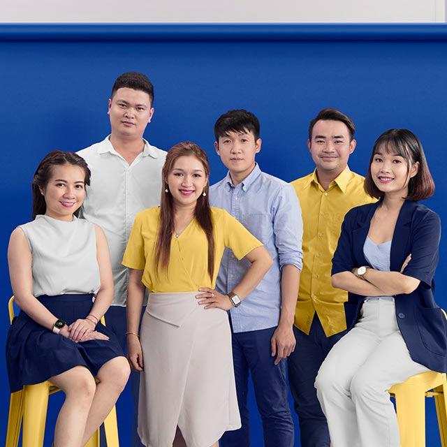 visa-wysm-vn-merchant-group
